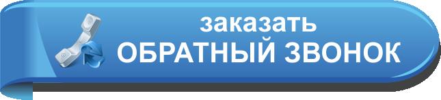 k-steklo.ru